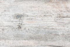 Aged gray wood texture background Royalty Free Stock Photography