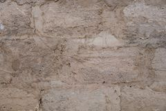 Aged beton texture. Abstract background. Old wall texture stock images