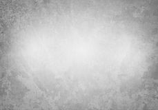 Free Aged Grunge Gray Metal Texture. Old Iron Background Royalty Free Stock Photo - 84843935