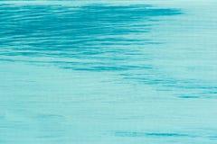 Aged grunge weathered blue wood texture Royalty Free Stock Image