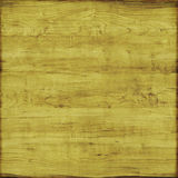 Aged grunge wood texture Royalty Free Stock Photos