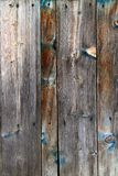 Aged grunge wood vintage wathered background Stock Photography