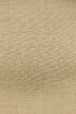 Aged Linen Background Stock Photography