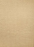 Aged Linen Background. A background of linen texture Royalty Free Stock Photo