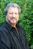 aged man middle Στοκ εικόνες με δικαίωμα ελεύθερης χρήσης