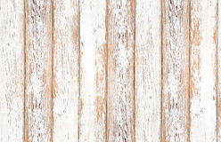 Aged painted wall Royalty Free Stock Images