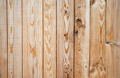 Aged pannel wood Stock Photo