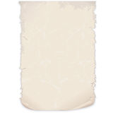 Aged Paper. Poster for Your Text Royalty Free Stock Photos