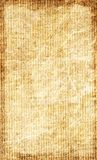 Aged paper texture royalty free stock photography