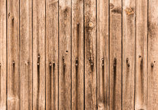 Aged reclaimed wood Stock Photos