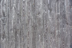 Aged reclaimed wood Royalty Free Stock Images