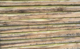 Aged Siding Background Texture Royalty Free Stock Photo