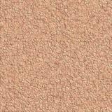 Aged skin (Seamless texture) Stock Photo