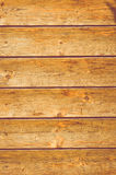 aged and spoiled wood veneer background Stock Image