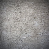 Aged street wall background Stock Photography