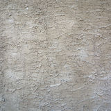 Aged street wall background Stock Photos