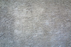 Aged street wall background Royalty Free Stock Photos