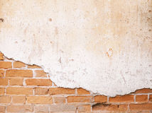 Aged street wall background, texture. Aged street wall background texture Royalty Free Stock Images