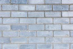 Aged street wall background, texture, paint Stock Photography