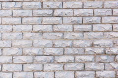 Aged street wall background, texture, paint Royalty Free Stock Photo