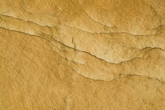 Aged wall background Royalty Free Stock Photos