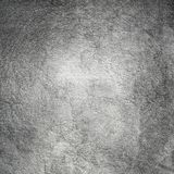 Aged wall background Royalty Free Stock Image