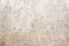 Aged wall interior texture Royalty Free Stock Photos