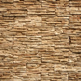 Aged wall texture Royalty Free Stock Image