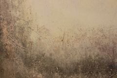 Aged wall texture background. Aged wall texture, old, dirty, vintage, rough effect background Royalty Free Stock Photo