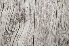 Aged Wood Planks Background Royalty Free Stock Photography