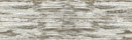 Aged Wood Royalty Free Stock Photography
