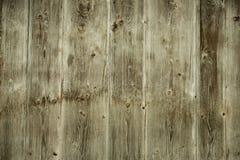 Aged Wood background Royalty Free Stock Image