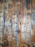 Aged Wood Boards. Stock Photos