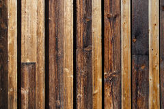 Aged Wood Plank Background Royalty Free Stock Photos