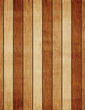 Aged wood texture Royalty Free Stock Image