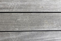 Aged wood texture Stock Image