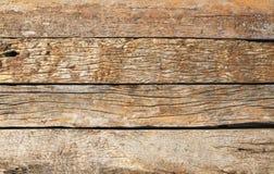 Aged wood texture Stock Photos
