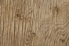 Aged Wood Texture Background Stock Image