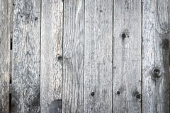 Aged wood texture background. stock photo