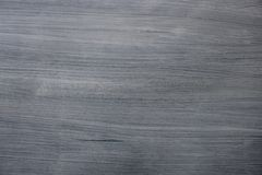 Aged wood texture gray background Royalty Free Stock Photography