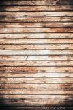 Aged Wooden Backdrop Royalty Free Stock Image