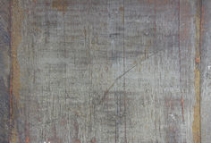 Aged wooden background close up Stock Photos