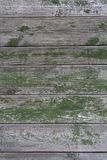 Aged wooden rustic weathered boards royalty free stock photo