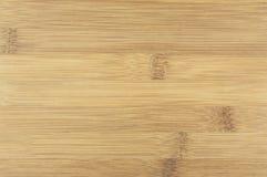 Aged wooden texture Stock Photos