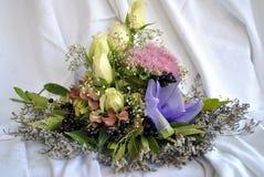 Agencement de fleur Photos stock