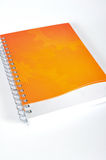Agenda Royalty Free Stock Photos
