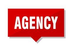 Agentur-Preis lizenzfreie abbildung