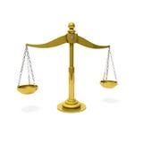 Aggiunga per pesare Immagini Stock Libere da Diritti