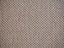 Agglomerated drewniana tekstura Obrazy Stock