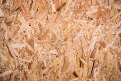 Agglomerated wood stock photos